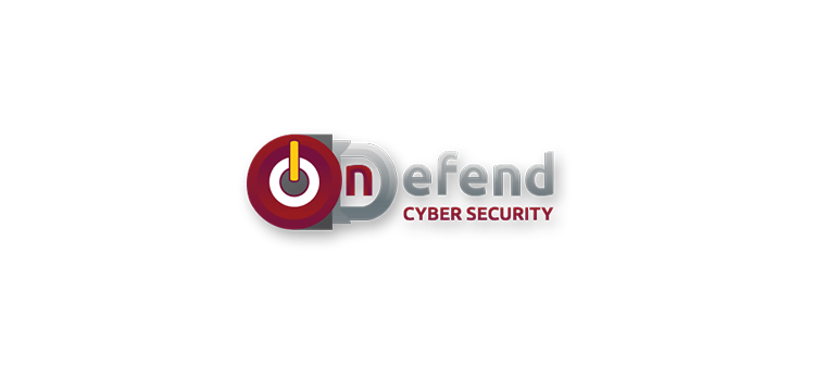 UPDATED: Cybersecurity Firm OnDefend Elevating Presence on the National Stage