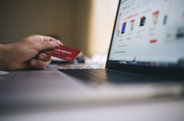 Web Security Can Help Boost Online Retail Sales Beyond Black Friday