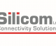 Silicom Expands Penetration of Cyber Security Leader: Customer Shifts to Use of Silicom's Encryption Solutions